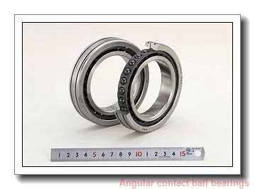 30 mm x 72 mm x 30,2 mm  CYSD 5306 angular contact ball bearings