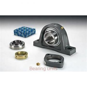 SKF PFD 17 TF bearing units