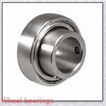 FAG 713630210 wheel bearings