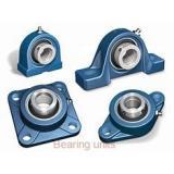 INA KGBS40-PP-AS bearing units