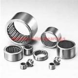 IKO BAM 2220 needle roller bearings