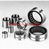 110 mm x 150 mm x 40 mm  NTN NA4922S needle roller bearings