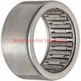 INA K20X30X30 needle roller bearings