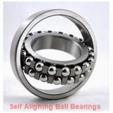 ISB TSF 18 BB self aligning ball bearings