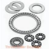 800 mm x 1 030 mm x 100 mm  IKO CRBC 25040 thrust roller bearings