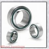 SNR R169.04 wheel bearings
